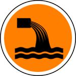 канализация2