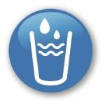 чистая вода3